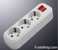 european extension socket russian extension socket