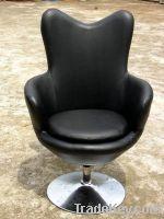 lounge chair leisure chair living room chair