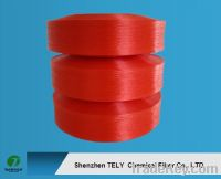 Factory direct sell nylon 6 filament yarn