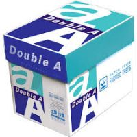 A4 Copy paper, 70g A4 Copy Paper for office