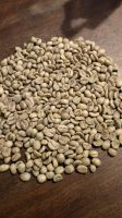 009 Arabica Java Preanger Coffee Bean  Origin Indonesia