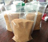 023 Hot Selling Palm Sugar origin Indonesia-Zanita