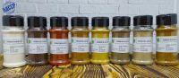030 Hot Selling Seasonings spices and Herbs origin Indonesia BIM