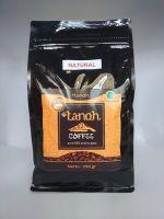 015 Hot Selling Powder Coffee Robusta  Tano Coffee