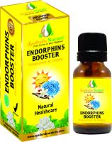 Whole Selling Endorphins Booster  Natural Healt Care Syalendra