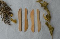 Wooden Knife with Premium Quality and Best Seller From Indonesia