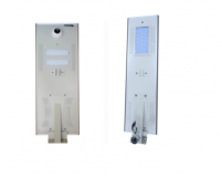 sell solar light product for commercial lights  with CCtv camera