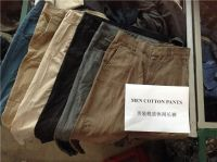 Offerring secondhand clothing africa buyer importer bale