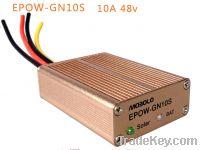 20A PWM 12v/24v auto solar regulator, high power solar charge controlle