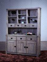 Brussels Large Dresser