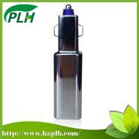 DC12V vehicle car ionic air purifier zinc alloy body ozone air sterilizer