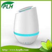 New design Desktop home air purifier negative ion generator active Ozone air sterilizer