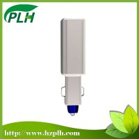 Car Ionizer air purifier with Oxygen bar 5 million ions
