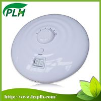 portable ozone water sterilier intelligent timing air purifier for fruit vegetable washing
