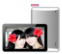 The best quality 7 inch tablet with dual core dual camera and 8G flash