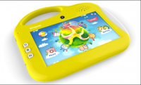 Sell Kids tablet pc, good looking, good quality and good price