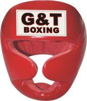 Boxing Head Guard