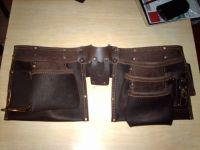 Tool Bags & Holders