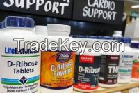 Diet Pills, Weight Loss Supplements