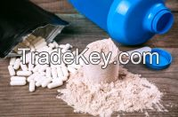 Weight loss pills for sale