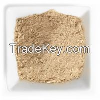 Kava Powder, Kava Root