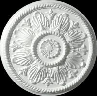 PU ceiling medallion