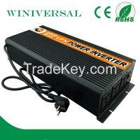 3kw dc ac inverter Real UPS Inverter power inverter dc 12v ac 220v circuit diagram CE and RoHS Marks