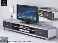 Sell Modern Stainless Steel TV Stand [1325]