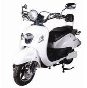 Sell electric bike