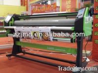 Hot selling laminator machine 1600H1 with CE certification