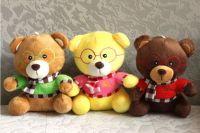 Sell Doctor Teddy Bear