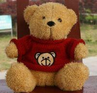Sell stuffed teddy bear