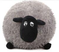 Sell plush animal sheep toy