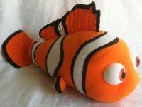 Sell Plush Fish Toy