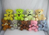 Sell Stuffed Teddy Bears
