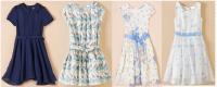 supply girls dresss