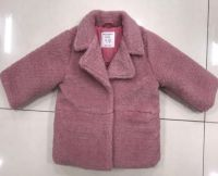 GIRLS OR BABIES JACKET OR COATS