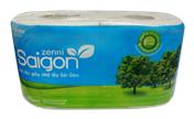 Selling toilet  tissue roll_ Saigon Zenni