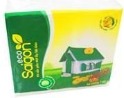 Selling napkins tissue_Saigon Eco