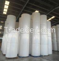 Selling Tissue Jumbo rolls: Toilet, Facial, Napkin, Hand towel