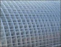supply wire, wire mesh, nails, welding electrode, pipe fittings, etc