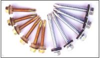 Supply various kinds of nails