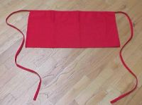 Sell Waist Apron, Bar Apron