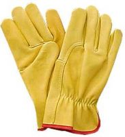 Sell Driving Glove