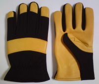 Sell Mechanical Glove