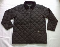 Sell Quilted Jacket