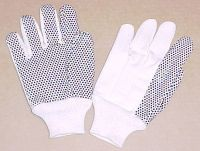 Sell PVC Dot Glove
