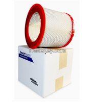 Dalgakiran Ekomak Air filter