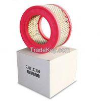 Dalgakirn Air Filter