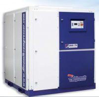 Air Compressor 55 KW